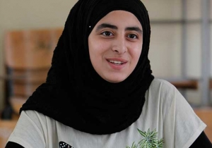 Bridging the education gaps for Palestinian refugee children of Syria
