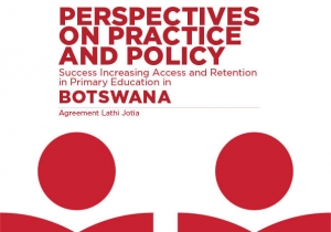 Perspectives on Practice and Policy - BOTSWANA