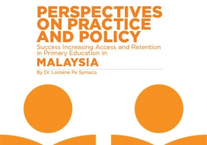 Perspectives on Practice and Policy - MALAYSIA