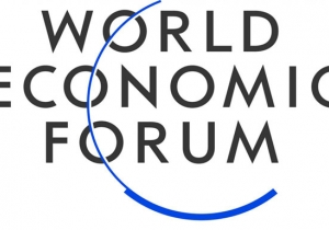 World Economic Forum 2014