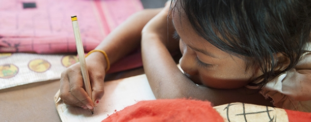 Educate A Child signs agreement with United World Schools to reach over 33,000 children in Cambodia, Myanmar and Nepal