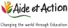 Aide et Action International
