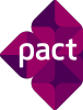 PACT International