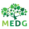 MEDG: Monastic Education Development Group