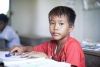 Cambodia Consortium for Out of School Children (CCOOSC) – Phase II