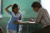 Educate Girls Program Expansion into Rajasthan Poorest Areas