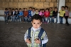 Equitable Access to Education for Out of School Children Affected by the Crisis in Syria (Successfully Completed Project)