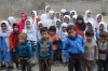 Mainstreaming Out of Primary School Children